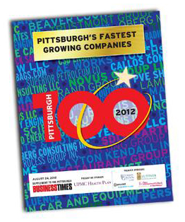 Pittsburgh-100-cover-2012small